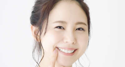 良い歯並びが予防の原点