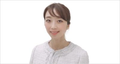 歯科医師 石倉